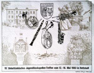 JBK-Treffen1983-Hettstadt